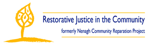 Restorative Justice in the Community